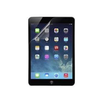 Protector de pantalla Belkin Screen Guard para iPad mini