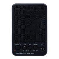 Monitor Amplificado Yamaha MS101III