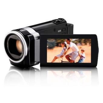 JVC GZHM-446  Kit Videocámara Alta Definición
