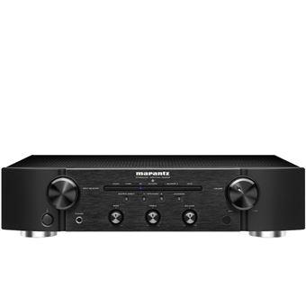 Amplificador Marantz PM5005 Negro