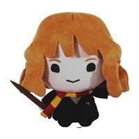Peluche Harry Potter - Hermione Granger