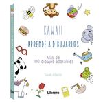 Kawaii-aprende a dibujarlos