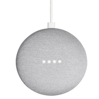Altavoz Inteligente Google Home Mini Tiza