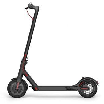 Patinete eléctrico Xiaomi Mi Scooter 2 Negro