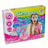 Science4you - Slime Slime