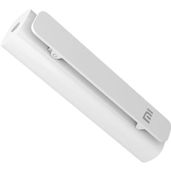 Receptor Bluetooth Xiaomi Mi Bluetooth Audio Receiver Blanco
