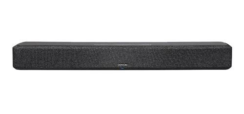 Barra de sonido Denon Home Sound Bar 550