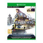 Black Desert Prestige Edition Xbox Series X / Xbox One
