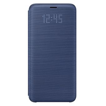 samsung s9 plus funda cover