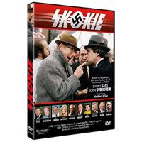Skokie 1981 - DVD