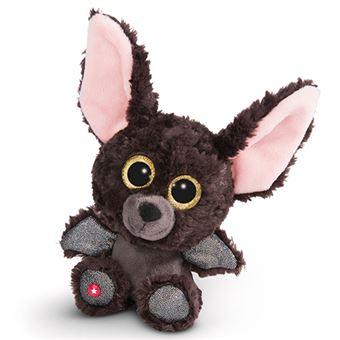 Peluche Glubschis murciélago Baako 15cm