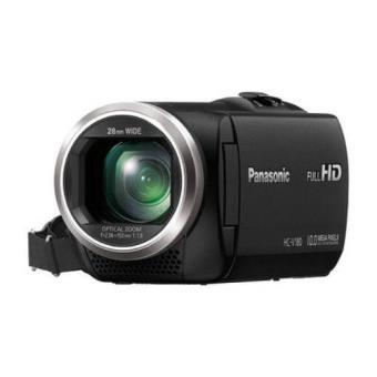 Videocámara Panasonic HC-V180 Full HD