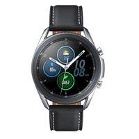 Smartwatch Samsung Galaxy Watch 3 45mm Plata