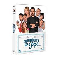 Chiringuito de Pepe - Temporada 2 - DVD