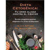 Dieta cetogénica: tu gran aliada contra el cáncer