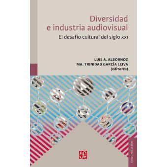 Diversidad e industrias audiovisuales
