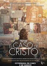 El caso de Cristo - DVD