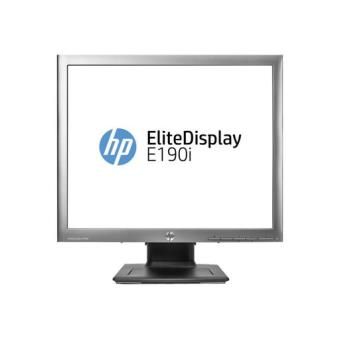 HP ELITEDISPLAY E190I IPS