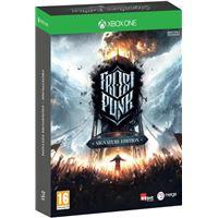 FrostPunk - Signature Edition - XBOX One
