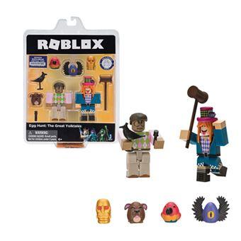 Figura Roblox Game Celebrity - Varios modelos
