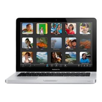 """Apple MacBook Pro de 13"""" 2,5 GHz 500 GB"""