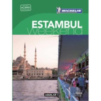 La guía verde: Estambul - -5% en libros | FNAC