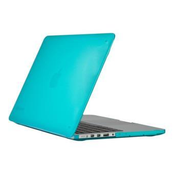 "Funda Speck para Apple MacBook Pro Retina 13"" azul"