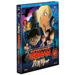 Detective Conan - Zero - The enforcer - DVD + Blu-Ray