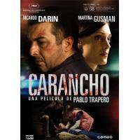 Carancho - DVD