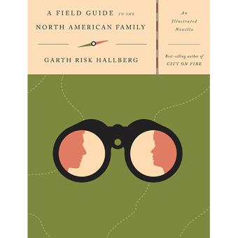 Field Guide to the North American Family