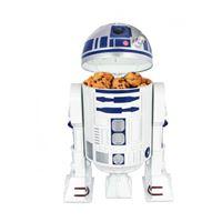Galletero Star Wars - R2D2 con sonido