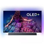 TV OLED 65'' Philips 65OLED934 4K UHD HDR Smart TV