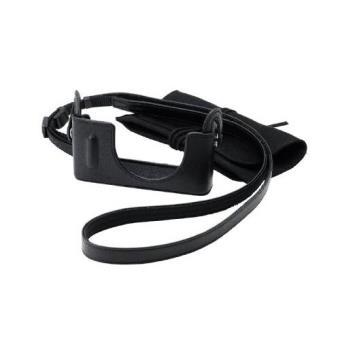 Funda para cámara Fujifilm BLC-XQ1B negro