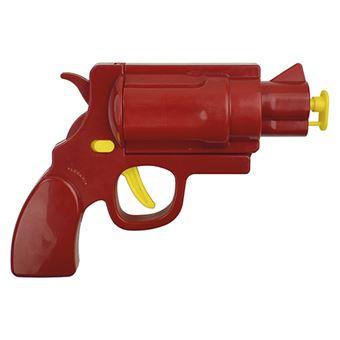 Legami Pistola dispensadora de salsas