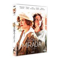 La otra mirada - Serie Completa - DVD