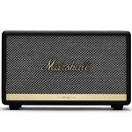 Altavoz Bluetooth Marshall Acton II Negro