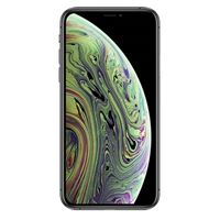 Apple iPhone Xs 256GB Gris Espacial