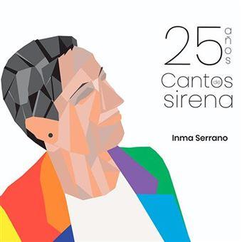 25 Años - Cantos de Sirena