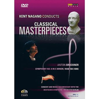 Classical Masterpieces - Vol. 5