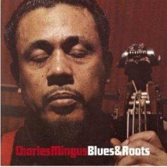 Blues And Roots - Exclusiva Fnac