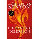 El juramento del dragon