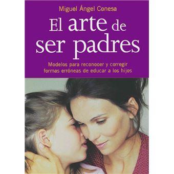 El arte de ser padres