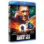 Bat 21 - Blu-ray