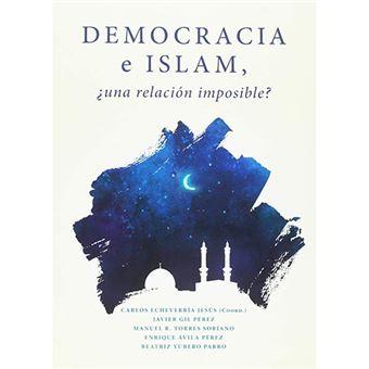 Democracia e islam, ¿una relación imposible?
