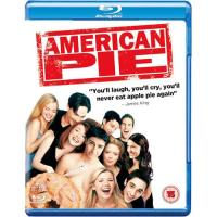 American Pie - Blu-Ray