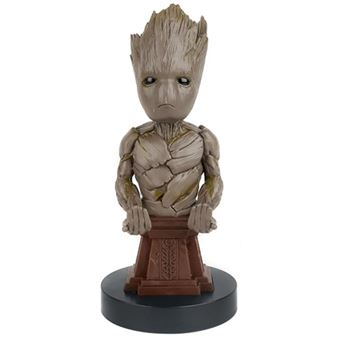 Cargador Los Vengadores Infinity War - Groot