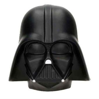 Antiestrés Star Wars - Casco Darth Vader