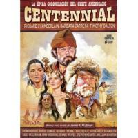 Pack Centennial - DVD