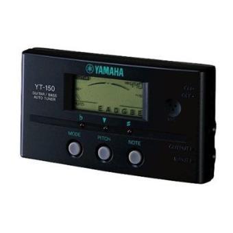 Afinador YT-150 Yamaha