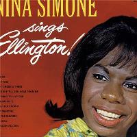 Nina Simone Sings Ellington - Vinilo